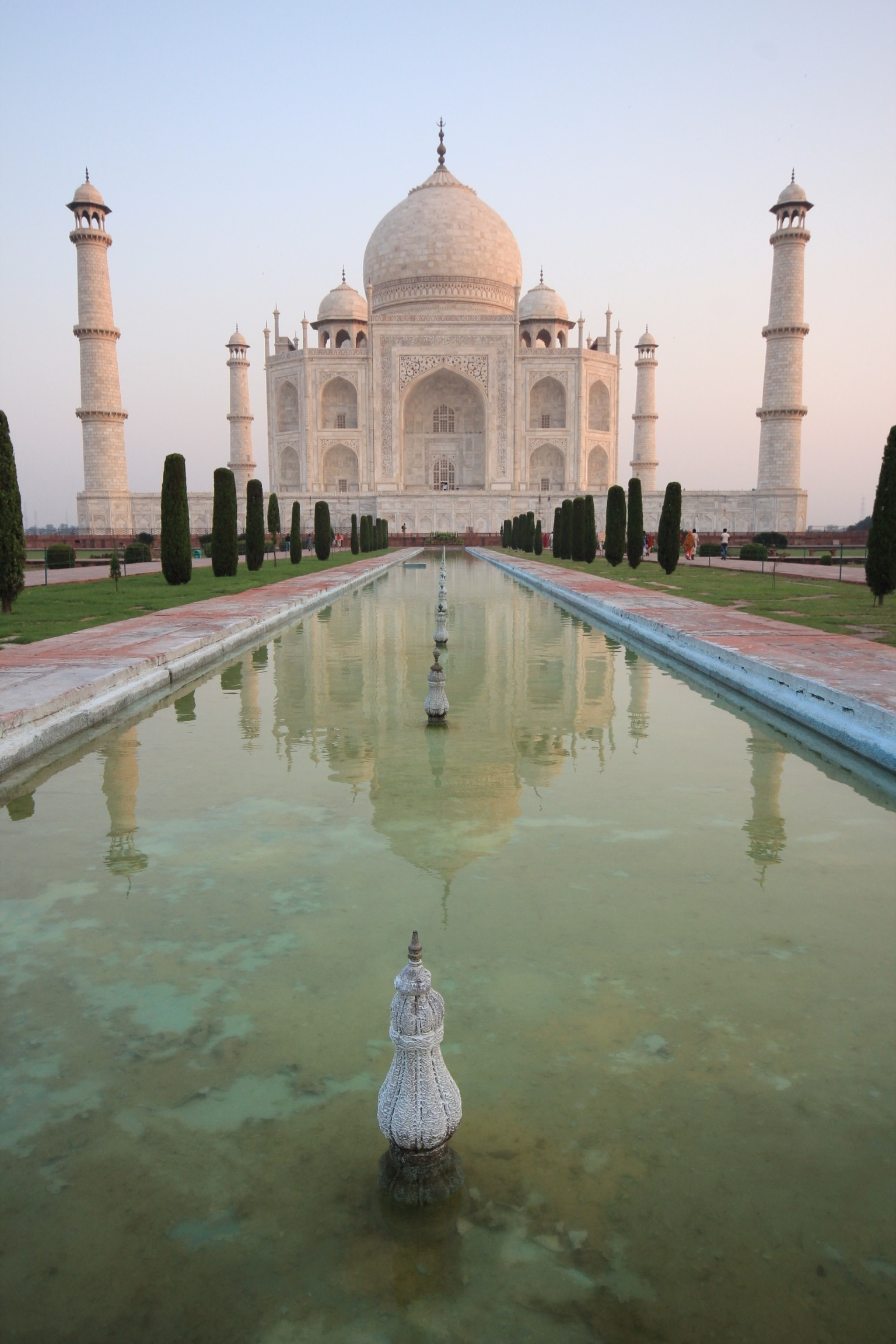essay on tajmahal essay on taj mahal worldsmonuments my study taj mahal