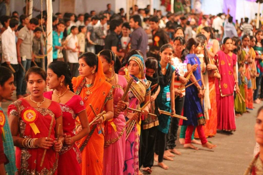 my favourite indian festival navratri What are the best things to eat during navratri fast the festival holds significance in north india among them my favorite dishes are.