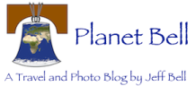 copy-planet-bell-sight-logo2.png