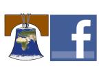 PlanetBellFacebook