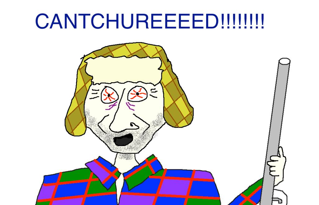Cantchuread2