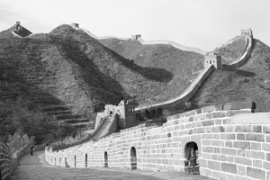 Great Wall9_2