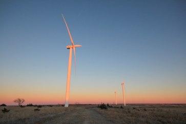 Turbines-3