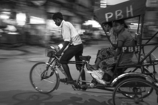 bike taxi in Delhi