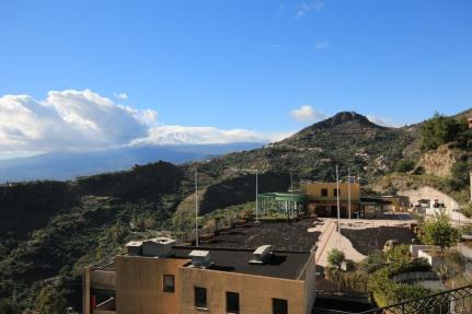 etna taormina 2013 eruption