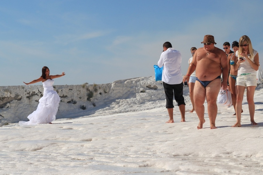 Pamakkule Bride Wedding