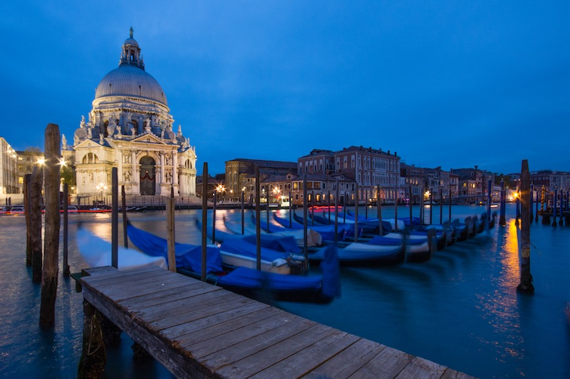 blog category italy train travel guide