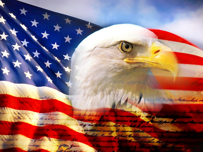 Image result for proud to be an american