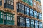 box windows malta valletta