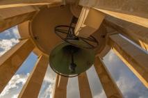 Malta Memorial Bell