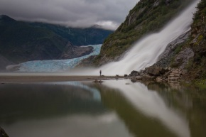Top 20 Alaska Photos of theYear