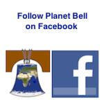 Facebook Planet Bell