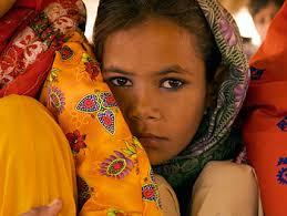 Annie Griffiths Pakistan
