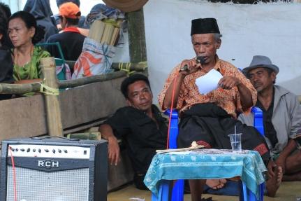 Toraja M.C.