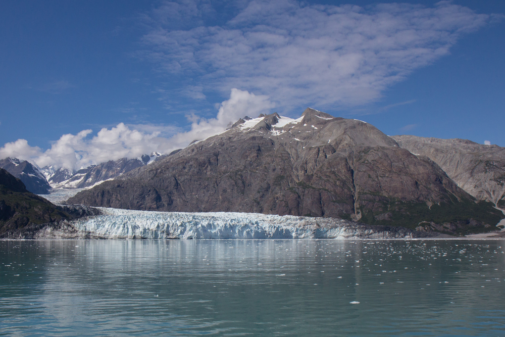 Marjerie Glacier2