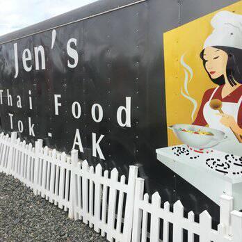Jen's Thai Food Tok Yelp