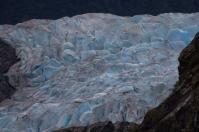 Mendenhall Glacier Juneau