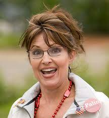 Sarah Palin is dumb