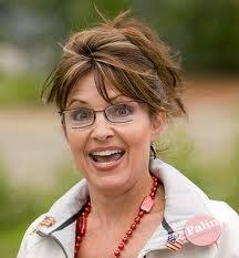 Sarah Palin is dumb