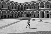 El Fuerte Palacio Municipal