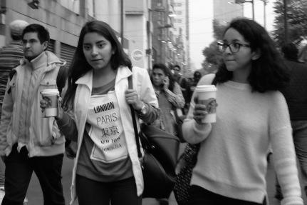 coffee break mexico