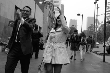Mexico City Street Photography22