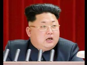 kim-jong-un hair