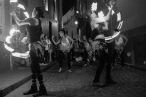 Guanajuato dancers