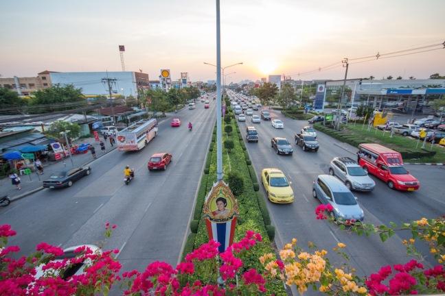 Ramkhamhaeng