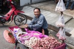 bangkok-street-6