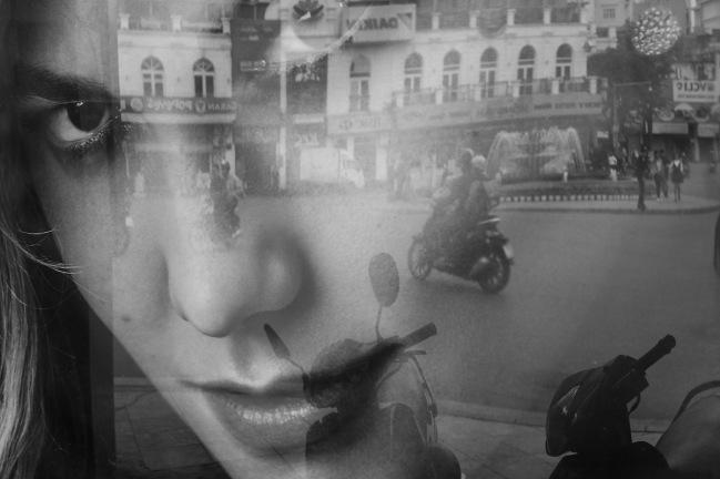 hanoi-street-photography1