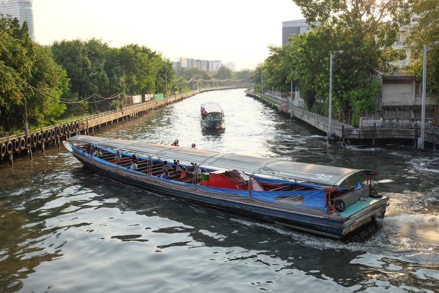 bangkok-transportation3