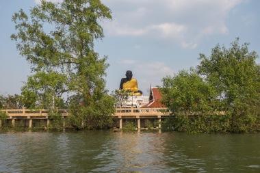Samut Songkhram Buddha