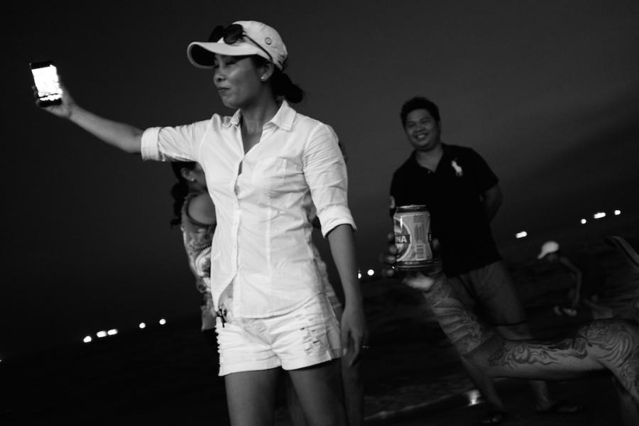 Phu Quoc Karaoke