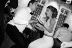 DyeSeme Wedding102