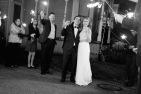 DyeSeme Wedding113