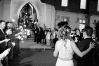 DyeSeme Wedding114
