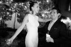 DyeSeme Wedding21