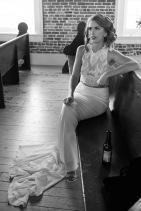 DyeSeme Wedding42