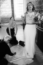 DyeSeme Wedding49