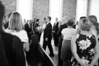 DyeSeme Wedding55