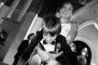 DyeSeme Wedding67
