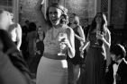 DyeSeme Wedding70