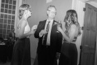 DyeSeme Wedding75