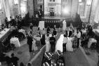 DyeSeme Wedding77