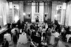 DyeSeme Wedding82