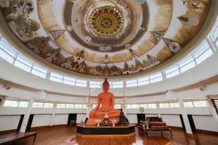 Maab Euang Temple