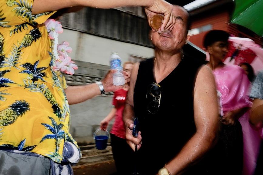 Booze-pusher4