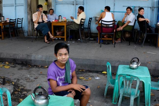 Yangon Street Photography14