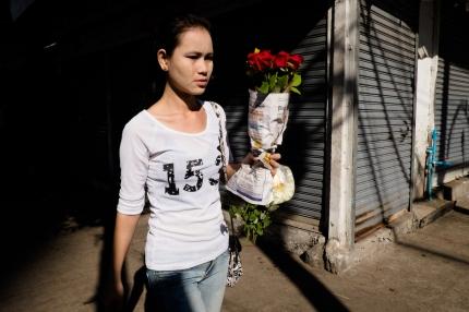 Yangon Street Photography2